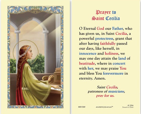 Picture_of_St_Cecilia_and_Prayer